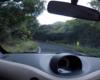 マジで危険!!!観光客が加計呂麻島で運転してはいけない3つの理由